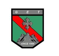 G.E.T airsoft