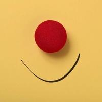 Sastre de sonrisas