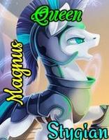 QueenMagnusStygian