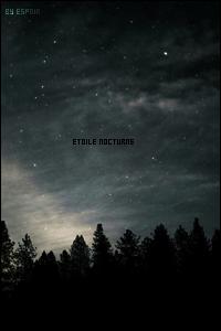 Etoile Nocturne