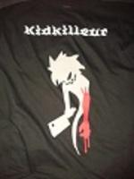 Kidkilleur