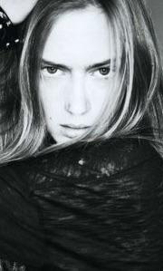 Ianto Wilde