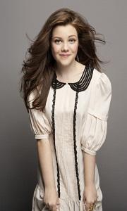 Anne Wayne