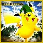 koocachu0612