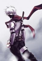 NinjaGrandmaster07