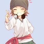 Misaki_Yata