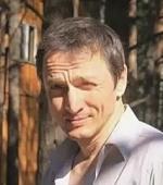 Евгений Солодов