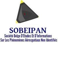 Gaetan - Sobeipan