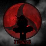 Edo Itachi
