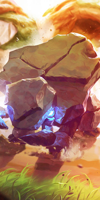 Valoran's BattleFront - League of Legends RPG Invite11