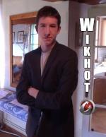 Wikhot