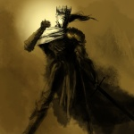 Lord Hyperion