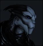 Darius Maximus