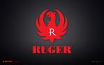 RugerSR9