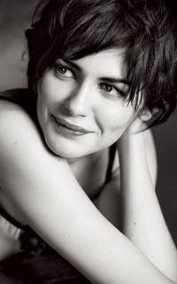 Heidi W. von Bergen