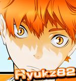 Ryukz82