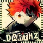 DarthZ