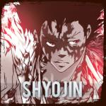shyojinAMV