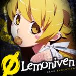 Lemoniven