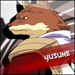 YusukeAMV