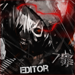 _THE AMV EDITOR_