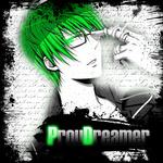 ProuDreamer