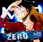 ZeroTM