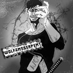 WolfandSerpent