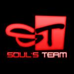 Soul's Team Members