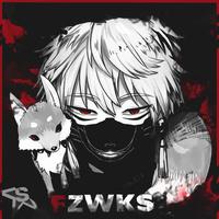 Fzwks