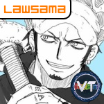 LawSama