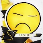 leolide