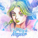 Naijiko