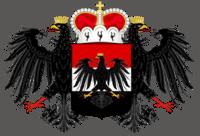 Kremlin 153-55