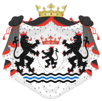 Palais Marinsky 154-76