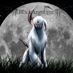 BlackAngelTiger