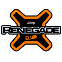 Regras do Jeep Renegade Clube 1-55