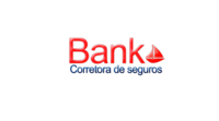 Rodrigo Bank