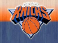 Foro gratis : NBA Sports Community 1-75