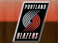 Foro gratis : NBA Sports Community 10-80