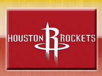 Foro gratis : NBA Sports Community 11-64