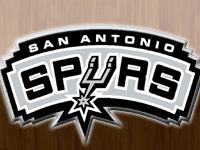 Foro gratis : NBA Sports Community 14-20
