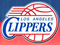 Foro gratis : NBA Sports Community 16-3