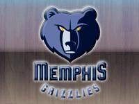 Foro gratis : NBA Sports Community 8-48