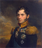 Robert IV