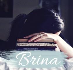 Brina' [ADM]