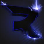 R3dThek