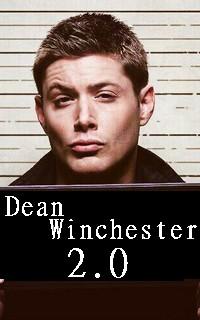 Dean Winchester 2.0