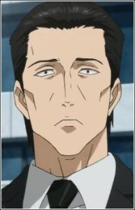 Shin Gotoh