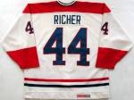 44 RICHER